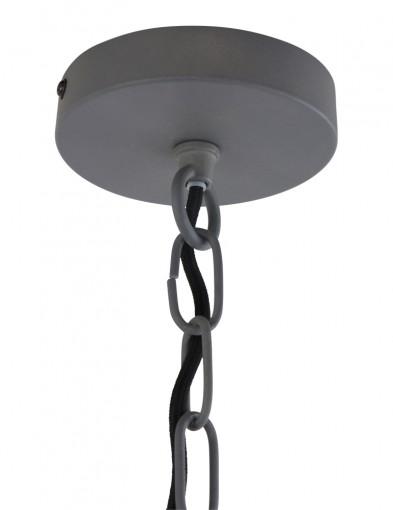 colgante-de-metal-y-madera-7888GR-3