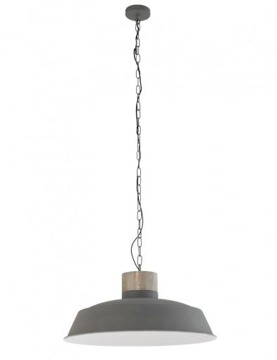 colgante-de-metal-y-madera-7888GR-4