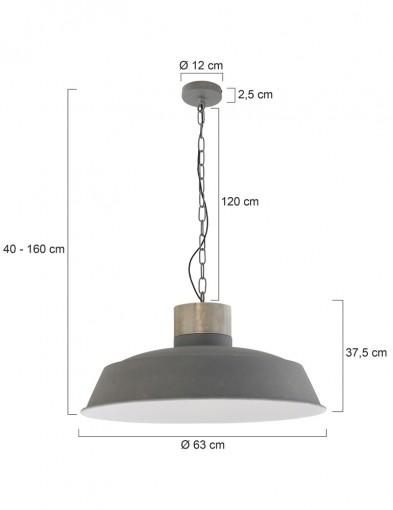 colgante-de-metal-y-madera-7888GR-5