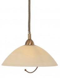 colgante-de-vidrio-vintage-7111BR-1