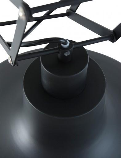 colgante-industrial-cocina-7654zw-1