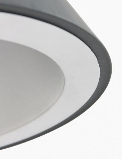 colgante-para-cocina-7806GR-1