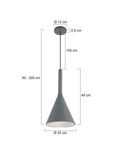 colgante-para-cocina-7806GR-5