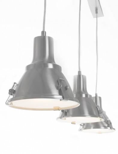 colgante-tres-luces-6526ST-1