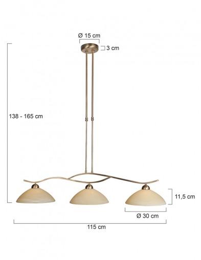 colgante-tres-luces-6837BR-4