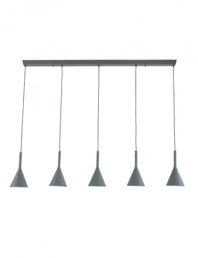 conjunto-de-cinco-lamparas-de-techo-7808GR-1