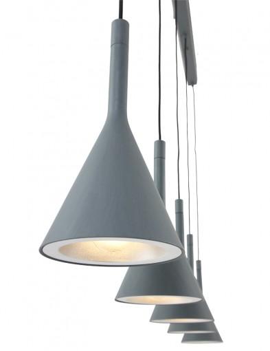 conjunto-de-cinco-lamparas-de-techo-7808GR-2