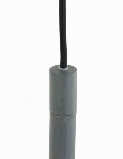 conjunto-de-cinco-lamparas-de-techo-7808GR-3