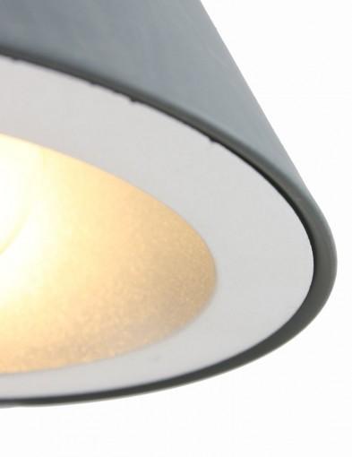 conjunto-de-cinco-lamparas-de-techo-7808GR-4
