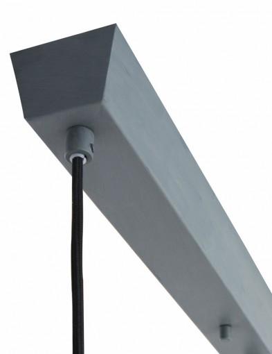 conjunto-de-cinco-lamparas-de-techo-7808GR-5