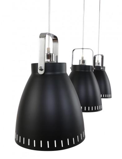 conjunto-de-tres-lamparas-de-techo-1240ZW-1