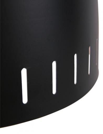 conjunto-de-tres-lamparas-de-techo-1240ZW-3