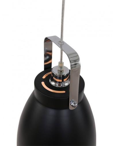 conjunto-de-tres-lamparas-de-techo-1240ZW-5