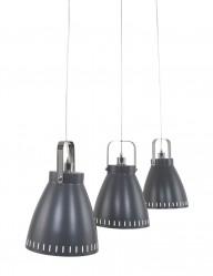conjunto-de-tres-lamparas-de-techo-para-cocina-1240GR-1