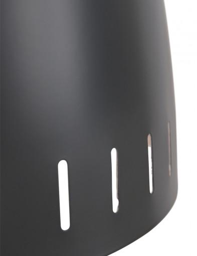 conjunto-de-tres-lamparas-de-techo-para-cocina-1240GR-3