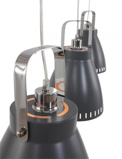 conjunto-de-tres-lamparas-de-techo-para-cocina-1240GR-4