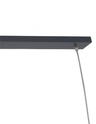 conjunto-de-tres-lamparas-de-techo-para-cocina-1240GR-5