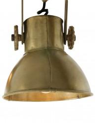 conjunto-tres-focos-vintage-bronce-1380BR-1