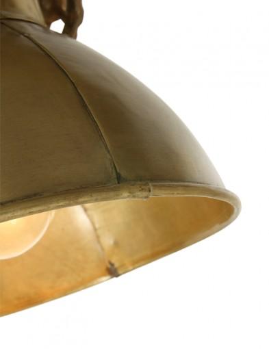 conjunto-tres-focos-vintage-bronce-1380BR-2