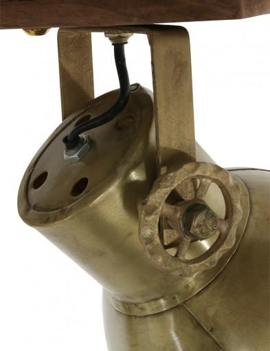 conjunto-tres-focos-vintage-bronce-1380BR-3