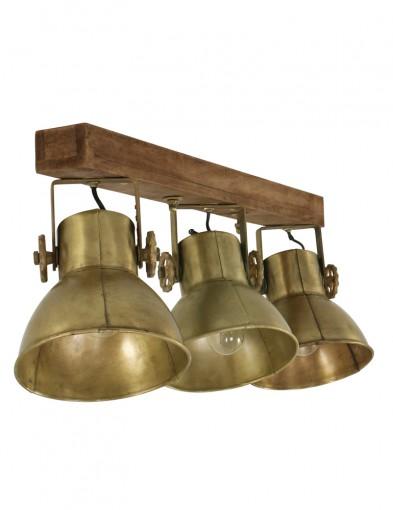 conjunto-tres-focos-vintage-bronce-1380BR-4