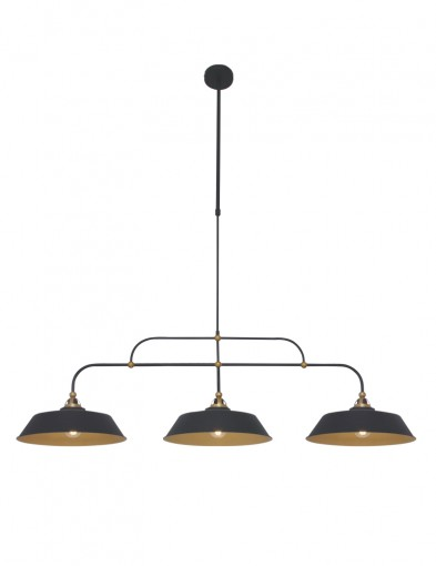 conjunto-tres-luces-1319zw-8