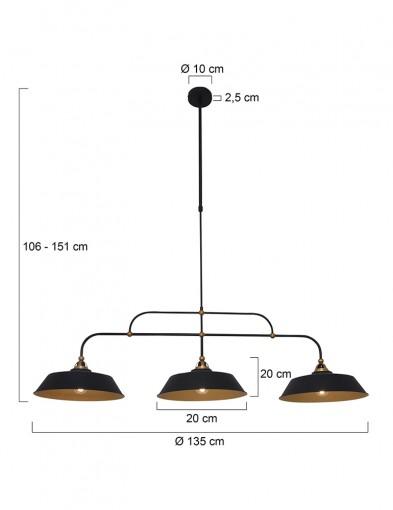 conjunto-tres-luces-1319zw-9