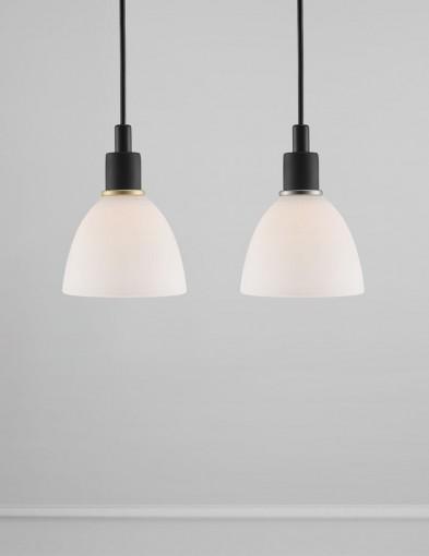 doble-lampara-de-techo-ray-2359ZW-1