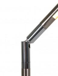 elegante-lampara-de-escritorio-de-acero-1532ST-1
