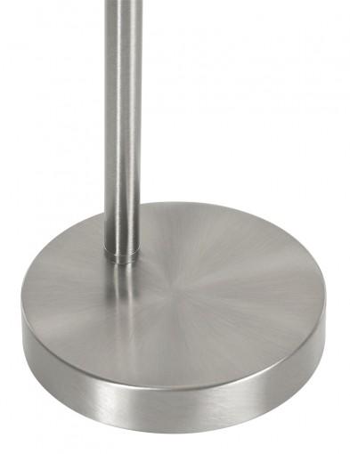 elegante-lampara-de-escritorio-de-acero-1532ST-3