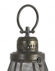 farol-para-mesa-bronce-oscuro-1781BR-1