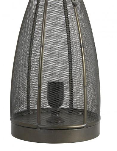 farol-para-mesa-bronce-oscuro-1781BR-2