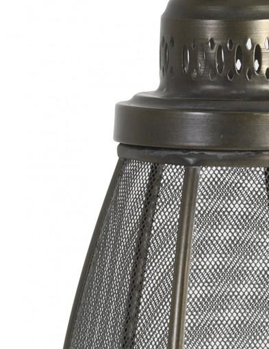 farol-para-mesa-bronce-oscuro-1781BR-3