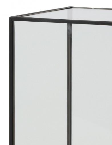 farol-rectangular-negro-1940ZW-1