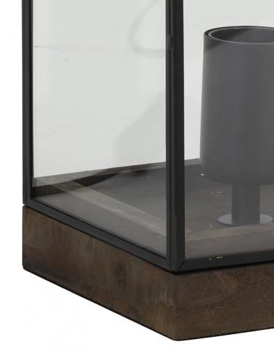 farol-rectangular-negro-1940ZW-2