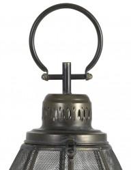 farolillo-con-malla-bronce-1957BR-1