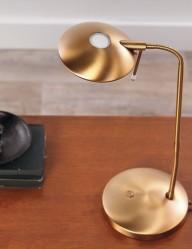 flexo-bronce-led-7869BR-1