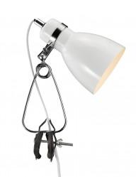 flexo de pinza blanco-2169W