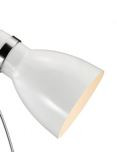 flexo-de-pinza-blanco-2169W-2