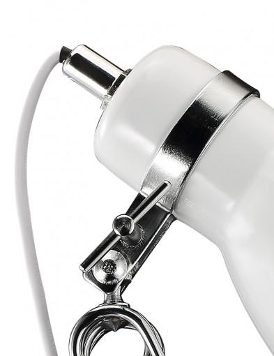 flexo-de-pinza-blanco-2169W-3