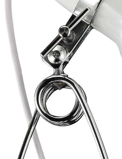 flexo-de-pinza-blanco-2169W-4