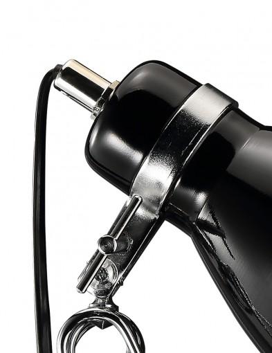 flexo-de-pinza-negro-2170ZW-3