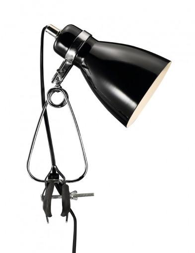 flexo de pinza negro-2170ZW