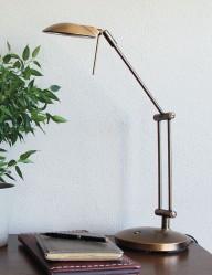 flexo-led-ajustable-bronce-7558BR-1