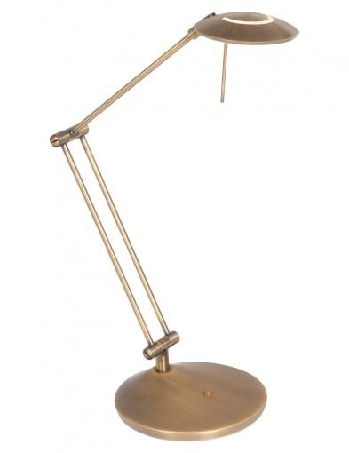 flexo-led-bronce-2109BR-1