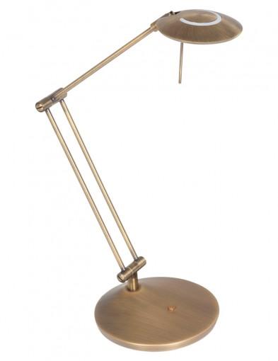 flexo-led-bronce-2109BR-10