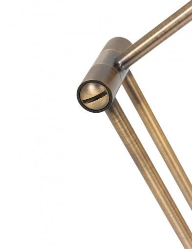 flexo-led-bronce-2109BR-11