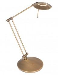 flexo led bronce-2109BR