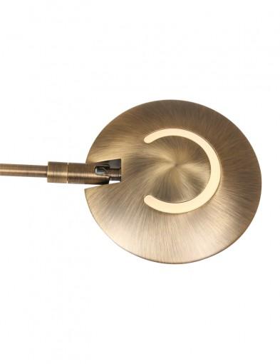 flexo-led-bronce-2109BR-4