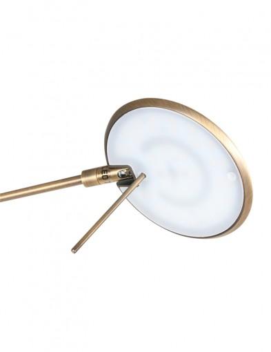 flexo-led-bronce-2109BR-6